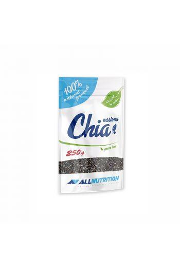 AllNutriton CHIA SEEDS 250g