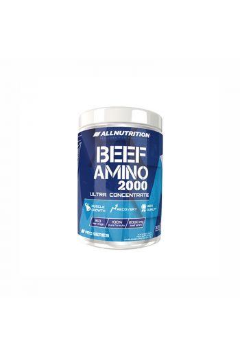 AllNutrition BEEF AMINO 2000 (300g)