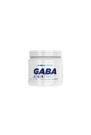 AllNutrition GABA – 200G