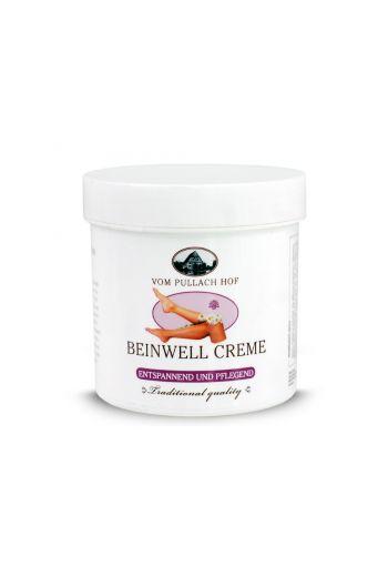 Comfrey cream 250ml /Krem z żywokostu lekarskiego