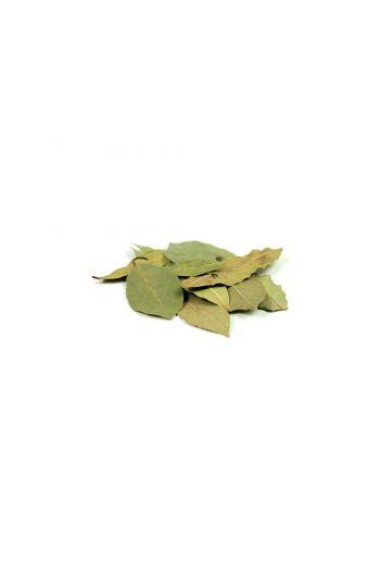 Bay leaf 25g / Liść laurowy 25g / Vivio