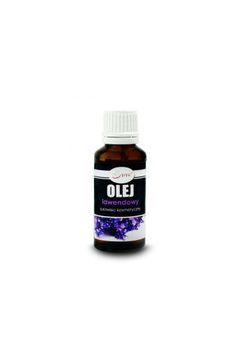 Lawender Oil /Olejek lawendowy 30 ml