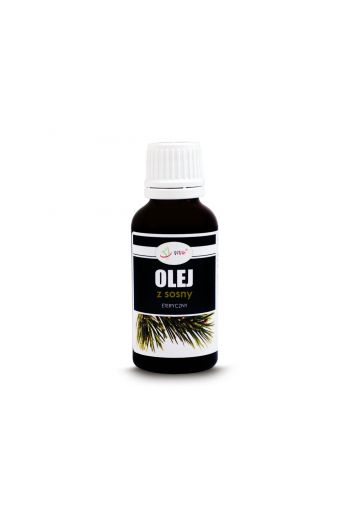 Pine oil 30ml/ Olej z sosny 30ml