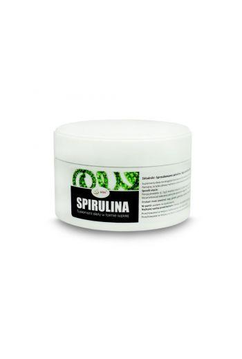 Spirulina powder 100g / Vivio
