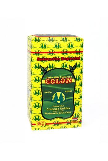 Colon Seleccion Especial 500g