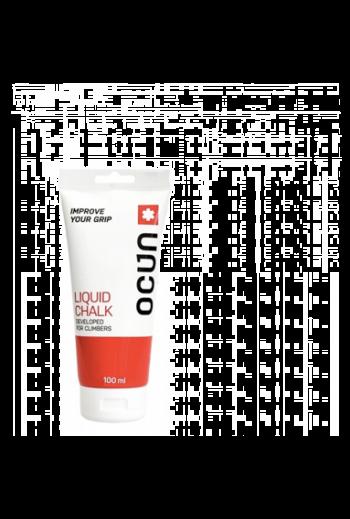 Liquid Chalk 100ml /Ocun