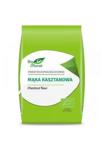 Chestnut flour /Mąka kasztanowa 700g