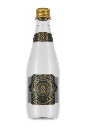 Royal Alkaline Artesian Water Glass 330 ml / Royal Alkaliczna Artezyjska Woda Szklana Butelka 330ml