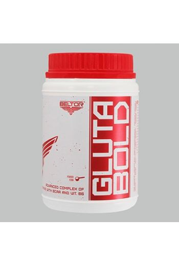 Beltor Glutabold 400g