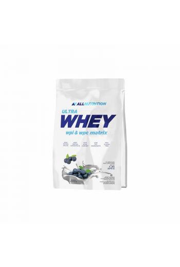 WHEY PROTEIN – 2270G / AN-Blueberry