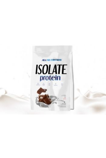 ISOLATE PROTEIN – 908G / AN