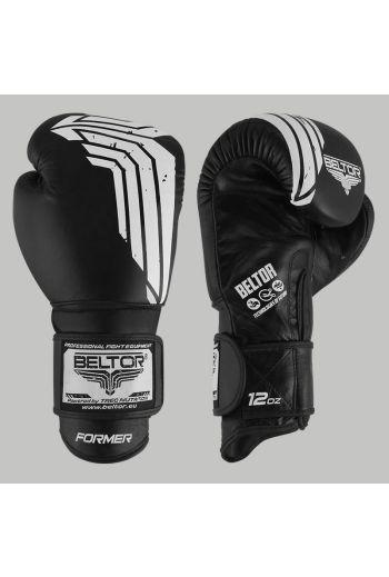 Beltor Former | boxing gloves
