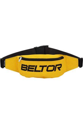 Saszetka sportowa żółta / Sport Bumbag yellow