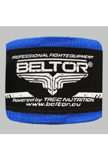 Beltor Elastic boxing wraps
