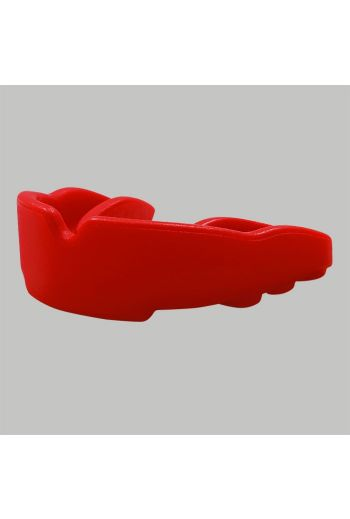 Beltor Two | Mouth guard