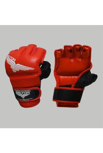 Beltor Pride | MMA gloves