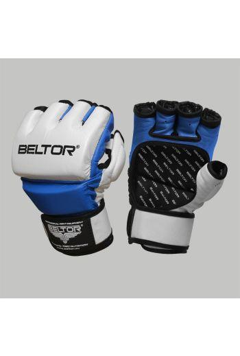 Beltor One | MMA gloves