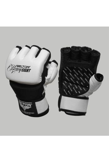 Beltor Eight | MMA gloves
