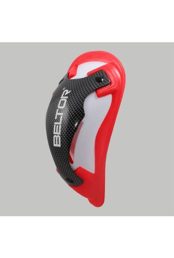 Beltor Carbon | Groin guard cup for CompressionGear