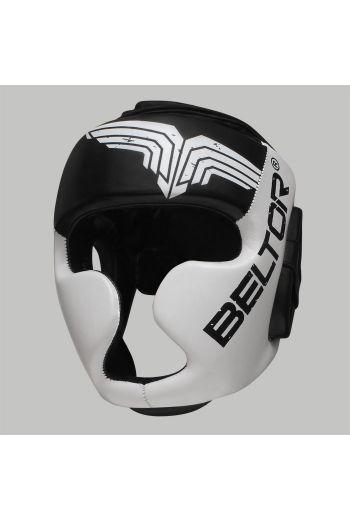Beltor Top Pro | Head guard
