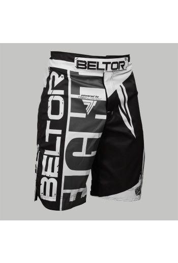 Beltor Fight | MMA shorts