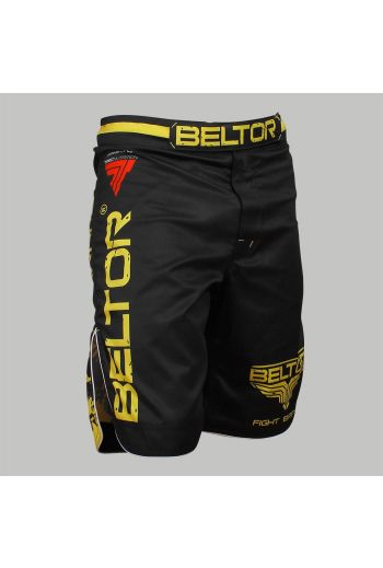 Beltor Brazilian Punch | MMA shorts