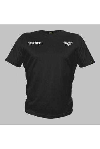 Beltor Trener | T-shirt Black