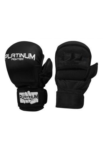 Fist- MMA Gloves