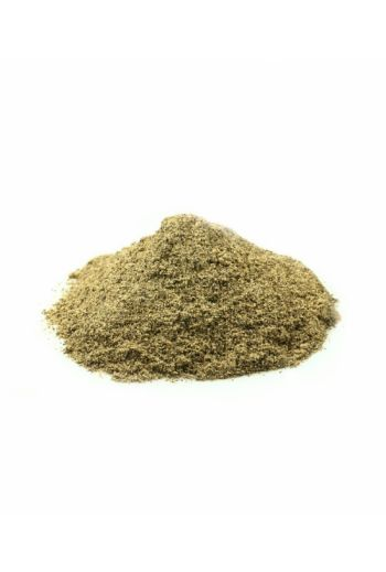 Ground oregano 1 kg / Rekord / 31.03.2019