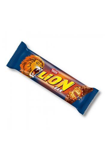 Bar Lion  42g / Baton Lion 42g