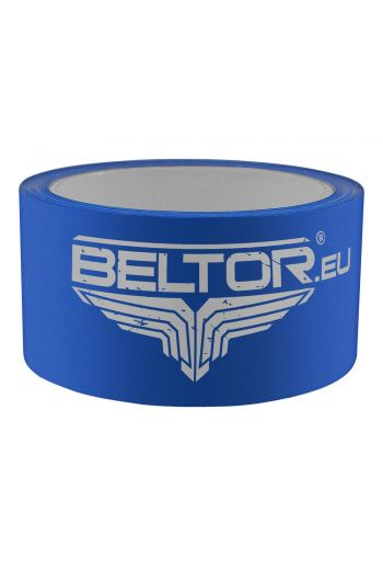 Beltor Strong Tournament Tape