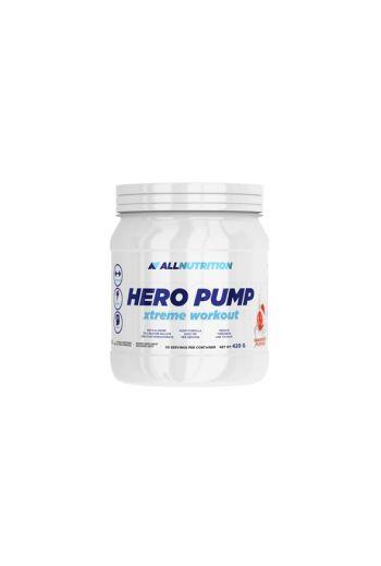 AllNutrition Hero Pump 420G