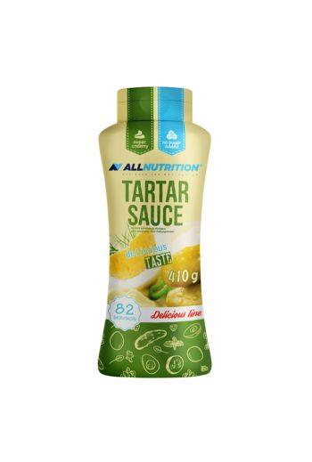 Sauce (410g) / AN-Tartar
