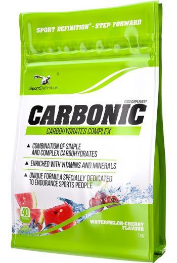 SD CARBONIC 1 KG