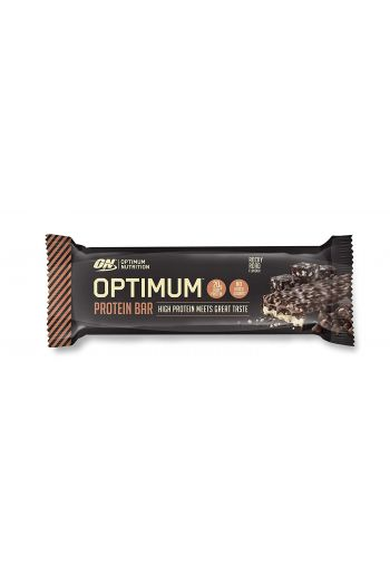 Protein Bar rocky road 60g (qty in box 10) / ON