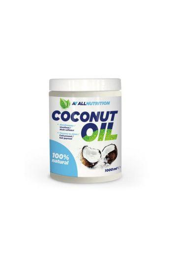 AllNutrition Coconut Oil 1000ml