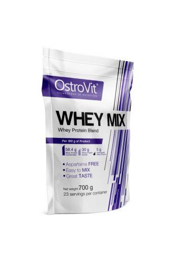 OstroVit WHEY MIX 700 G