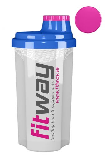 FitWay Shaker