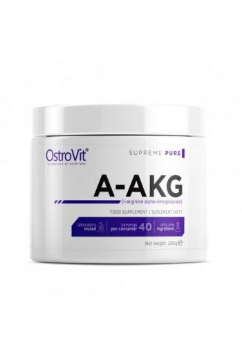 A-AKG 200g / OV