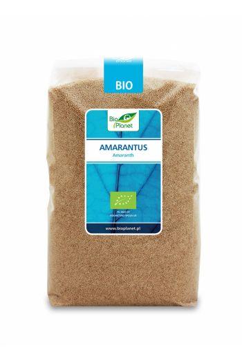 Bio Amaranth 500g /Bio Amarantus 500g