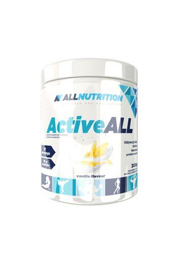 ActiveALL 300G  / AN