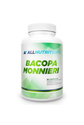 Bacopa Monnieri 90 caps