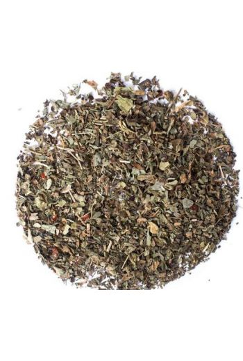 Basil Leaf 500g / Bazylia Lisc