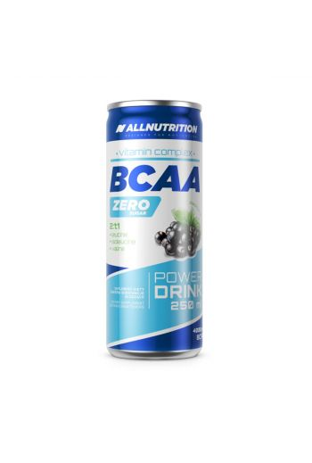 BCAA Power Drink 250ml /AN