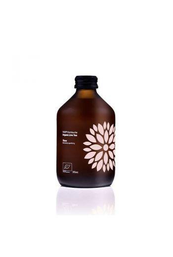 Vigo Kombucha Sparkling Rose 315 ml