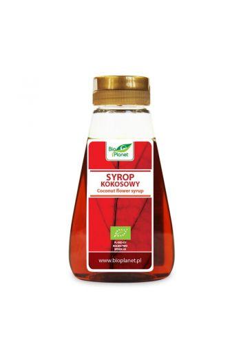 Bio Coconut  syrup/ Syrop kokosowy 300 g