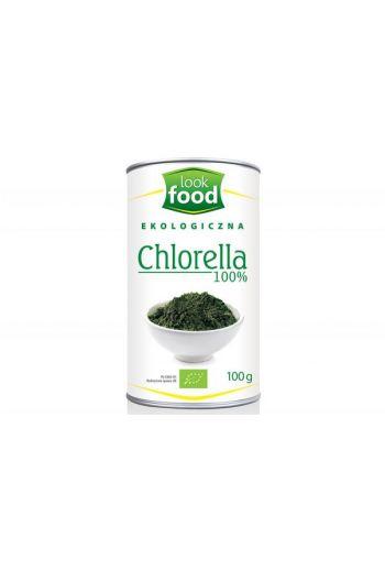 Chlorella 100g