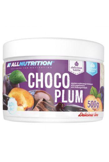 Choco Plum 500g /AN