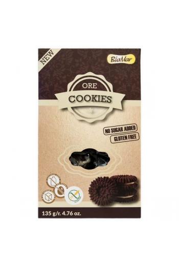 Ore Cookies Gluten Free/Ciastka Ore bezglutenowe