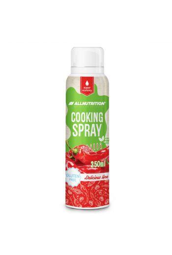 Chilli cooking spray 250ml